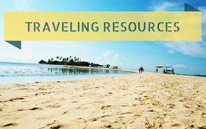 TRAVELINGRESOURCES